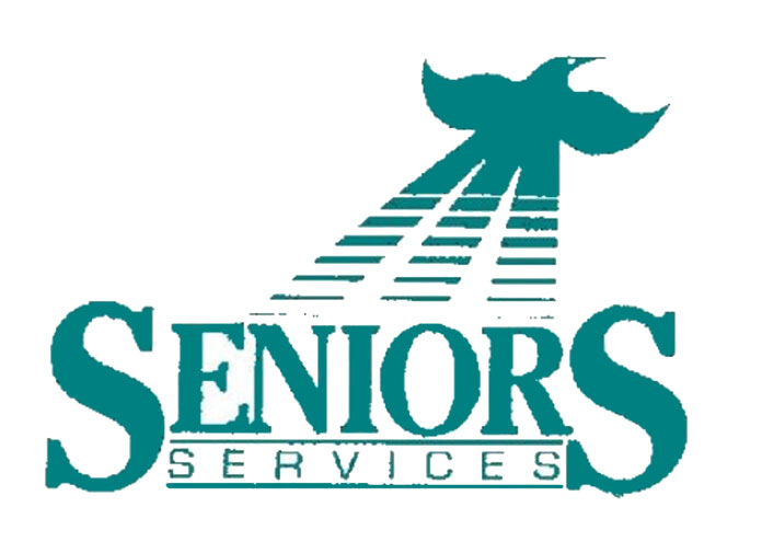 Seniors Drop-In Centre