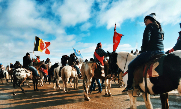 dakota-access-pipeline-rally