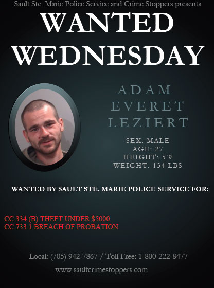 wanted-wed-1