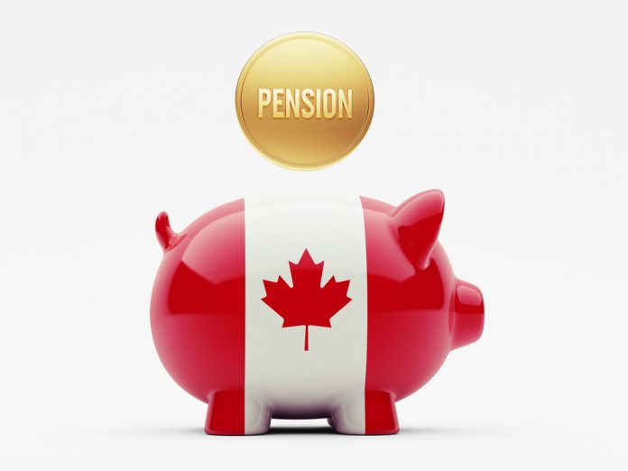 cpp pension