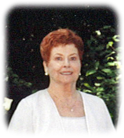"Mary Beatrice ""Molly"" Pascuzzi"