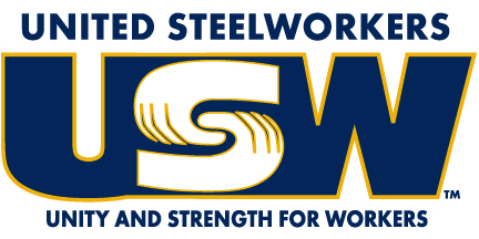 Local Union 2251 Ratifies Support Agreement For Interested