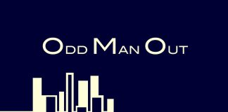 Odd Man Out - Over the Ocean