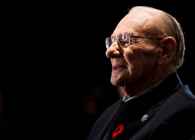 Johnny Bower was a fearless competitor and a fan favourite with Maple Leafs