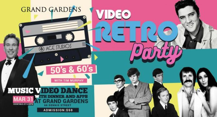 Grand-Gardens-Retro-Party-HP