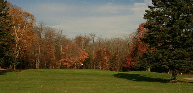 Root River Golf Course