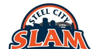 Steel City Slam Basketball Tryouts