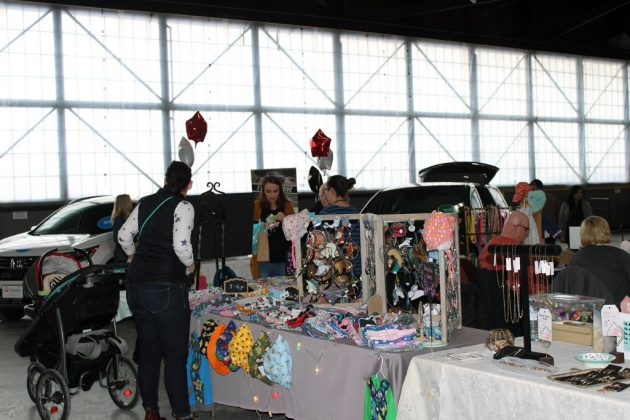 Bumps, Babies and Beyond Expo 2019