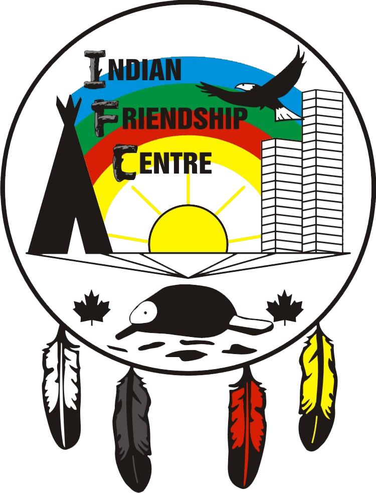Sault Ste. Marie Indigenous Friendship Centre