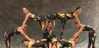 Soo Dance Unlimited
