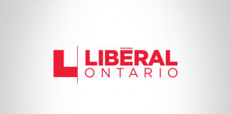 Liberal Party of Ontario