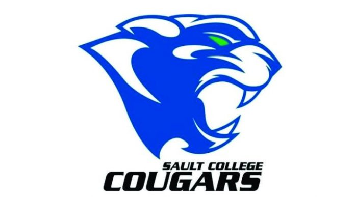 Sault College Cougars