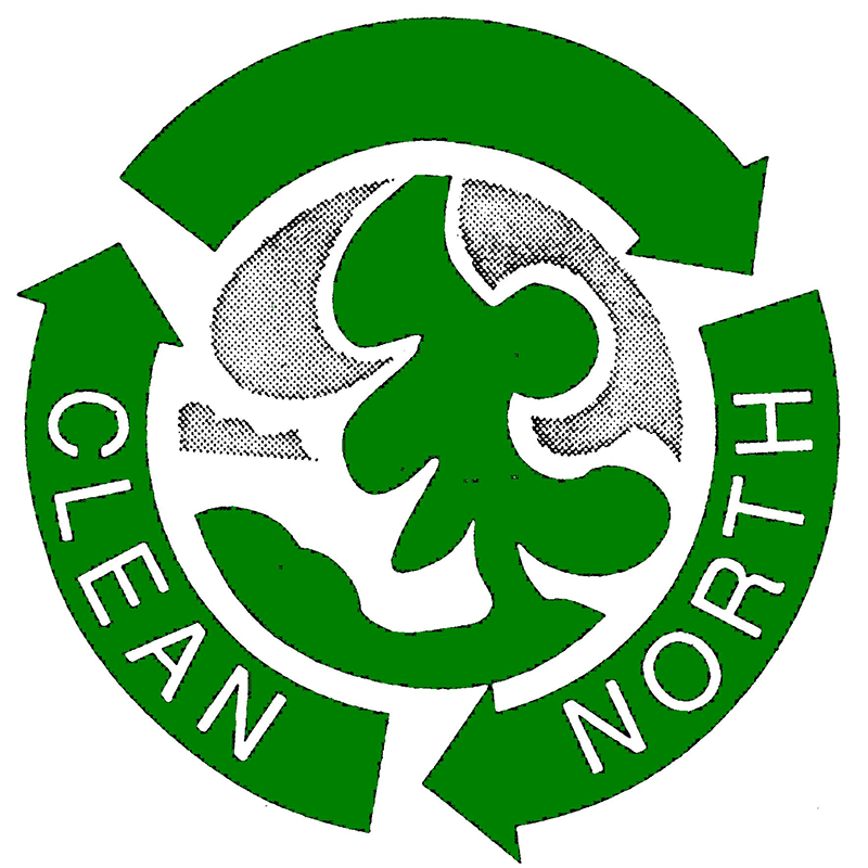 Clean North