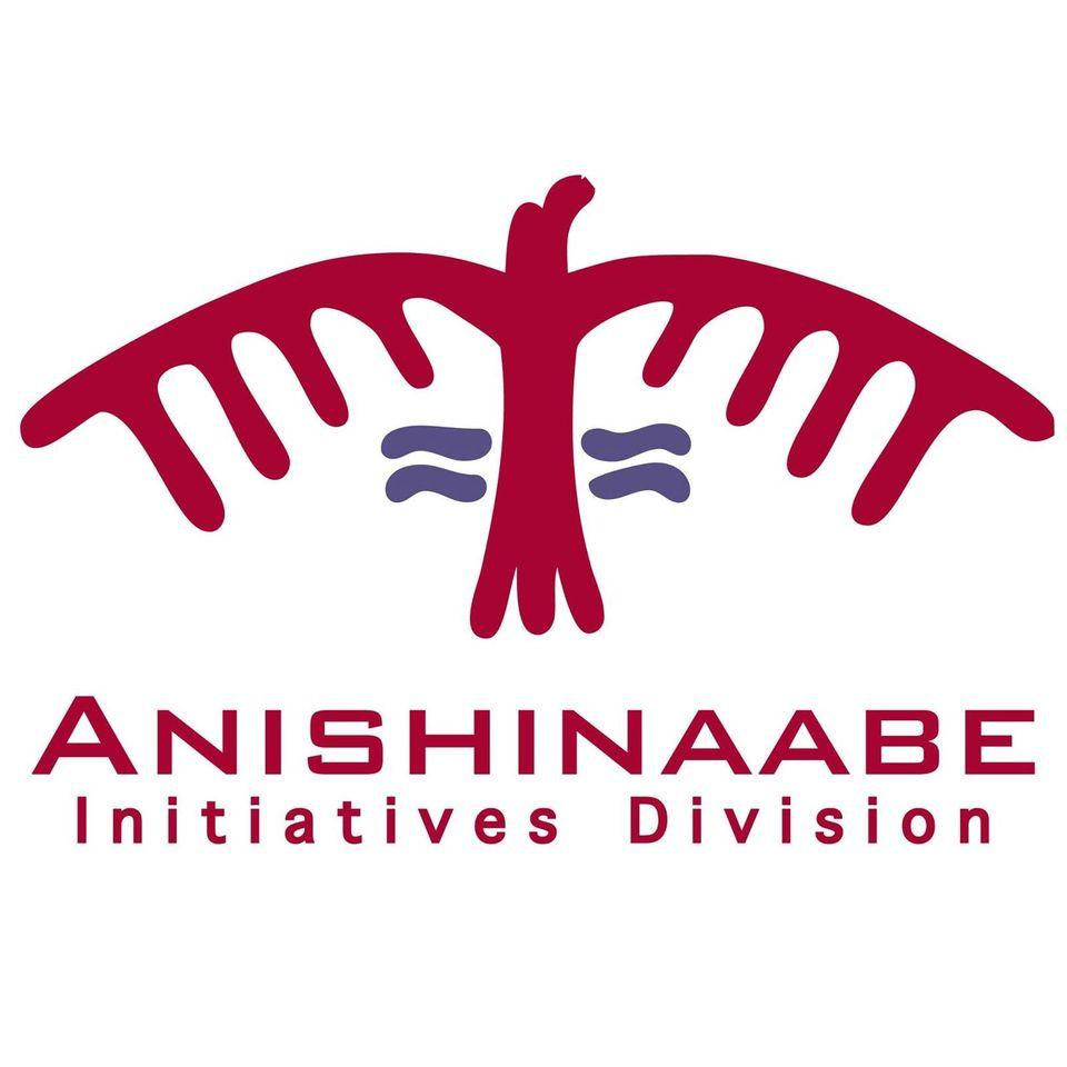 Anishinaabe Initiatives