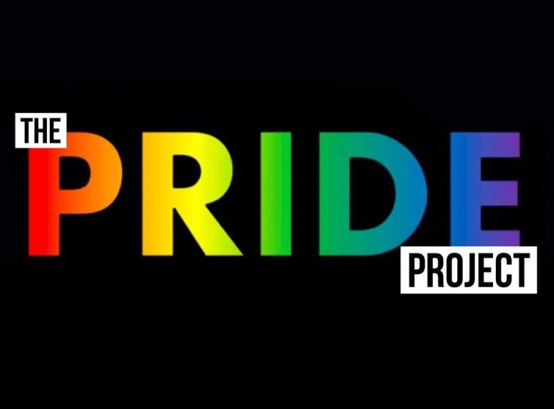 The PRIDE Project