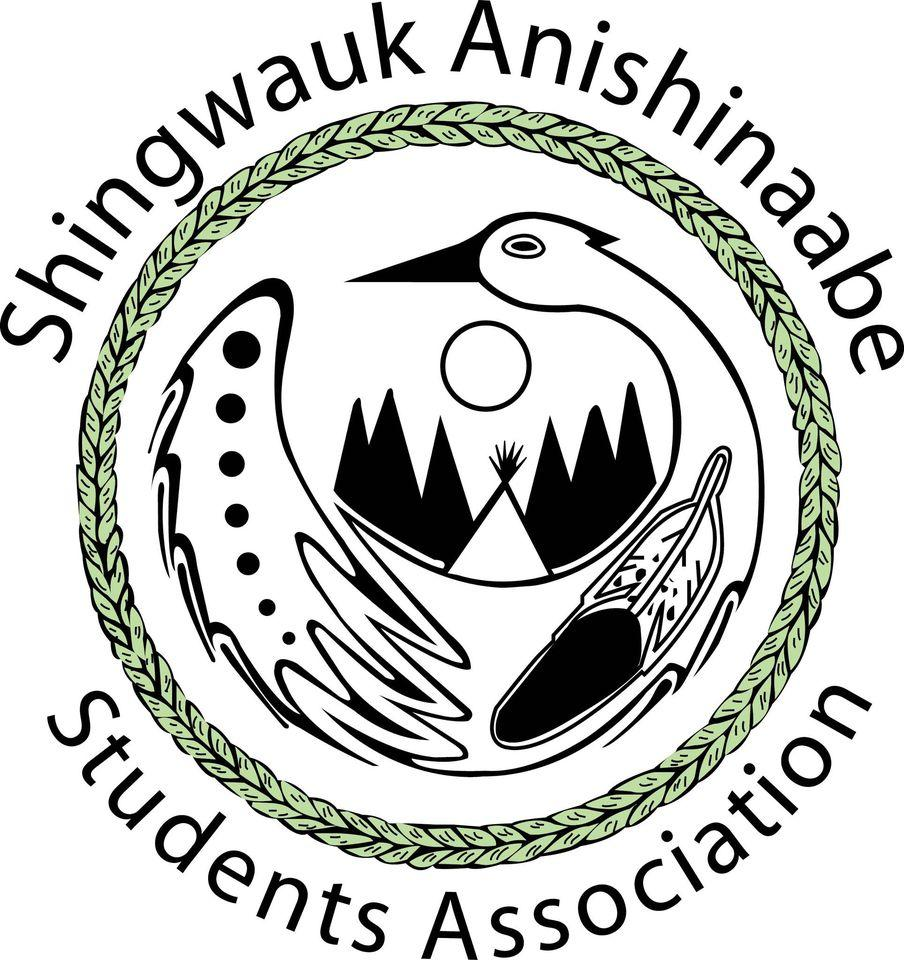 Shingwauk Anishnaabe Students' Association (SASA)