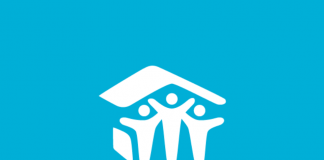 Habitat For Humanity SSM logo