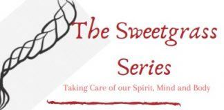 Sweetgrass Series