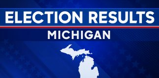 Michigan Election Results 2020