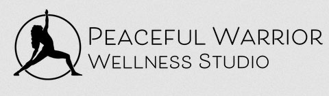 Peaceful Warrior Wellness Studio