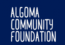 Algoma Community Foundation