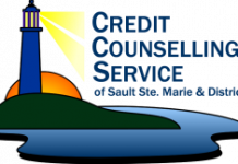 Credit Counselling Service