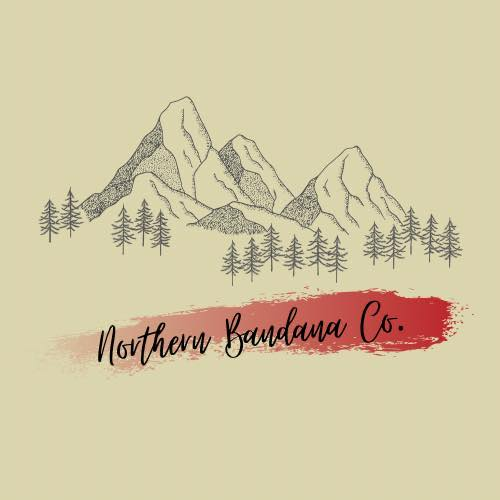 Katie Davison, Northern Bandana Co.