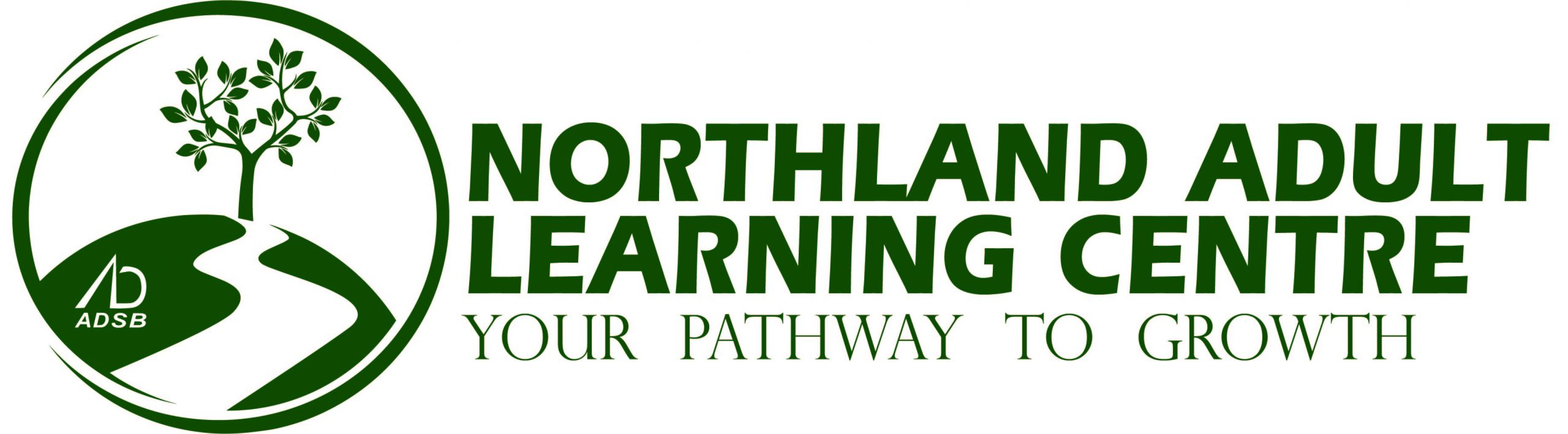 Northland Adult Learning Centre