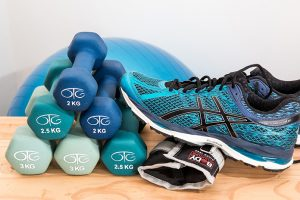 workout-fitness