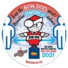 BonSoo 2021 button