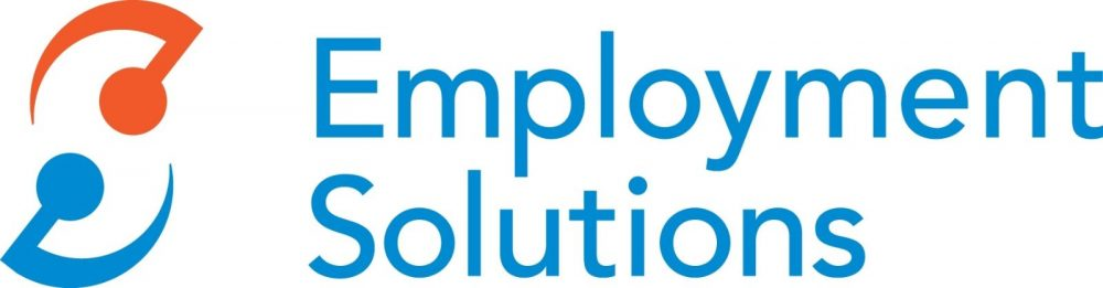 Sault College Employment Solutions