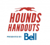 Hounds Handouts Program